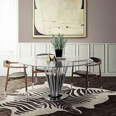 Join us and get inspired by the best selection of mid-century interior design for your home decor project - What kind of pieces do you need? Armchairs? Sofas? Bar chair? Sideboards? Tables? Desks? Cabinets? Lighting? Find them all at http://essentialhome.eu/