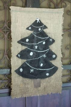 Winter Crafts : Factory Direct Craft Blog