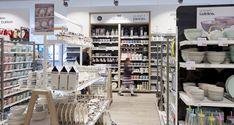 De Nieuwste Blokker is een toonaangevende winkelketen Blokker heeft een enorme transformatie doorgemaakt. De nieuwe formule maakt van Blokker een winkelketen die staat voor kwaliteit voor een goede prijs en inspiratie in plaats van actie. Alles is nieuw: logo, grafisch beeld, de campagne én de winkelformule dat samen met Desarc±