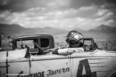 A shot from the 2016 @hotroddirtdrags I cant wait to head back to Monte Vista CO June 1-3 #HotRodDirtDrags #hotrod #traditionalhotrod #MonteVistaColorado http://ift.tt/2pehVGQ