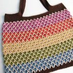 Moroccan Basket Free Crochet Pattern : 1000+ images about Gift Ideas for Cancer Patients on ...