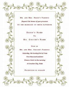 invitation-template-4