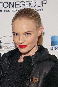 Kate Bosworth.#Repin By:Pinterest++ for iPad#