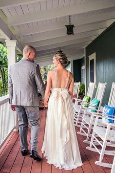 35346bd6a58 37 Best Wedding gown PLUS SIZE images