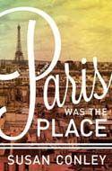 The City of Literature: Books Set in Paris ○ #Books #Paris