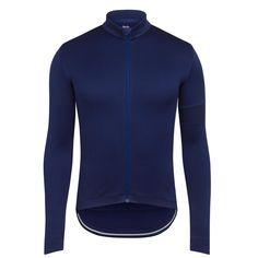 Rapha Classic Long Sleeve Jersey