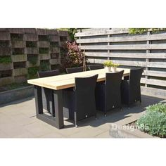 1 nieuw bericht Outdoor Furniture Sets, Outdoor Decor, Home Decor, Interior Design, Home Interior Design, Home Decoration, Decoration Home, Interior Decorating