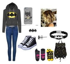 My sisters life! by lexee-kimber on Polyvore featuring Ally Fashion