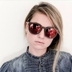 Top Christmas Gift Pick for HER: the Ecofashion SUNBOO Sunglasses in 100% Bamboo. Shop them at FINAEST.COM! #finaest #sunboo #sunglasses #shades #sunnies #fashion #christmas #bamboo #ecofashion