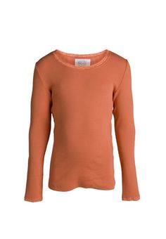 T-shirt – DanishDesignKids Kids Outfits, Sweatshirts, Cloths, Sweaters, T Shirt, Fashion, Drop Cloths, Supreme T Shirt, Moda