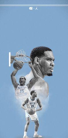 Tar Heels, Basketball, Movie Posters, Movies, Life, Art, 2016 Movies, Film Poster, Films