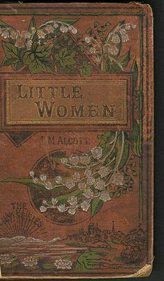Little Women Unique Lamps, Vintage Books, Vintage World Maps, Vintage Accessories, Lighting Design, Retro Fashion, Old Books, Fashion Vintage, Light Design