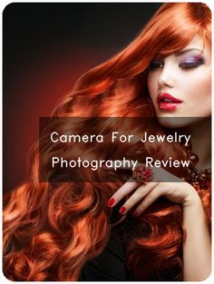 Commercial Photography Rates #Jewelryaddict Photography Reviews, Jewelry Photography, Commercial Photography, Pandora Jewelry, Movie Posters, Pictures, Photos, Film Poster, Drawings
