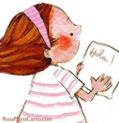 Sabies que l'escriptura parla de la personalitat? Millorant la teva lletra, millores tu! Lletra petita: introversió, concentració Lletra gran: confiança en un mateix Inclinació a la dreta: pe…