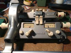 Espresso Machine, Coffee Maker, Espresso Coffee Machine, Coffee Maker Machine, Coffeemaker