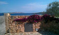 A Villa bythe Sea
