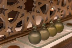 A sanctuary in the truest sense, The Spa at Al Bait Sharjah UAE opens the door to traditional Middle Eastern beauty and wellness secrets, while incorporating the most effective healing of the Far East. Wellness Spa, Luxury Spa, Sharjah, Bait, Old Houses, Design Elements, Middle, Healing, Traditional