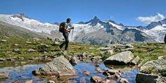 Oostenrijk vakantie: Mayrhofen vakantie in Tirol