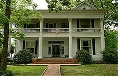 10 best waxahachie tx homes for sale images houses for sales rh pinterest com