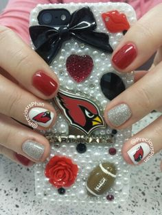 Nfl, Cardinal nails University Of South Carolina, South Carolina Gamecocks, State University, Color Club, Natural Remedies For Anxiety, Pink One Piece, Best Acne Treatment, Pop Culture Halloween Costume, Comfort Colors