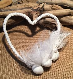 Heart Wedding Favor-Guest Gift by LuckyLuvEventsCo on Etsy Romantic Wedding Favours, Creative Wedding Favors, Inexpensive Wedding Favors, Cheap Favors, Unique Wedding Favors, Wedding Gifts, Wedding Decoration, Orthodox Wedding, Baptism Favors