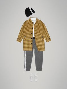 bec193781f9 25 Best Burberry Trench Coats