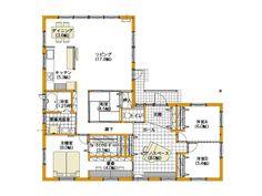 033_floor01.jpg (680×510)