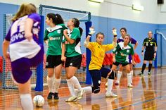 Futsal Betting. Playdoit.com offers odds in all of the major Futsal events including the FIFA Futsal World Cup, the Mediterranean Futsal Cup, the Grand Prix de Futsal ...