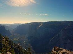 Beautiful Yosemite Valley[2133x1599] http://ift.tt/2a4sRzs @tachyeonz