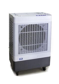 Hessaire MFC3600 Portable Air Conditioner