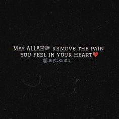 Movie Quotes, Funny Quotes, Life Quotes, Islam Hadith, Islamic Videos, Lesson Quotes, Islamic Love Quotes, Deen, No Way