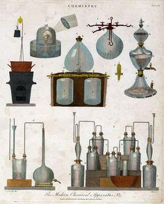 chemistrywilkes1800 | por dd21207