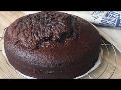 Keto Pancakes, Flan, Eclairs, Cupcake Cookies, Cupcakes, Desert Recipes, Sin Gluten, Pound Cake, No Bake Cake