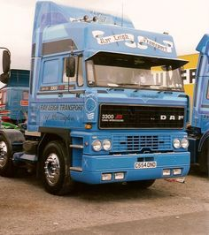 daf 3600 photo - Google Search