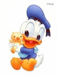 resultado de imagen para imagenes disney bebe - Bebe Disney