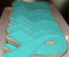 Ovarian Cancer Awareness - beautiful