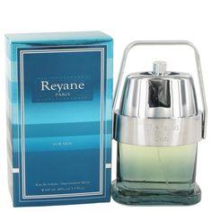 REYANE by Reyane Tradition Eau De Toilette Spray 3.3 oz - generationsstore