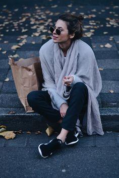 fashion | MAJA WYH | Seite 21