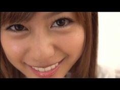 Adorable Japanese AV Idol Rina Rukawa Idol, Japanese, Youtube, Japanese Language, Youtubers, Youtube Movies