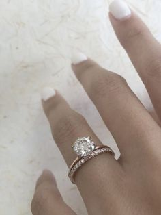 6039 Best Diamond Engagement Rings Images Diamond Engagement