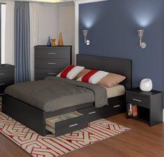 ikea furniture on pinterest queen size bedroom sets ikea bedroom