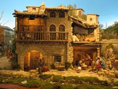 1 million+ Stunning Free Images to Use Anywhere Belem, Diy Nativity, Free To Use Images, Activity Days, Stage Design, High Quality Images, Ideas Para, Cribs, Christmas Diy