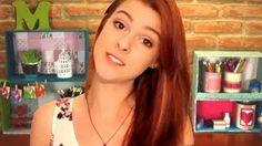 Maddu Magalhães - YouTube