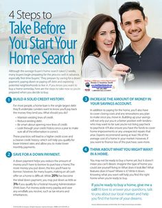 SanDiegoHomes4U.com - When purchasing a single story home in Carlsbad CA for the first time, these 4 steps must be considered foremost before starting with the buying process. Find your dream home today. Partner with a knowledgeable and experienced local Realtor® who can help you buy or sell Carlsbad CA homes at the right price and the right time. Call or text Dennis Smith at 760-212-8225, or email him at dennis@sandiegohomes4u.com for all your real estate needs.