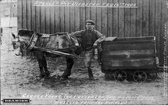 stanley co durham history - Google Search