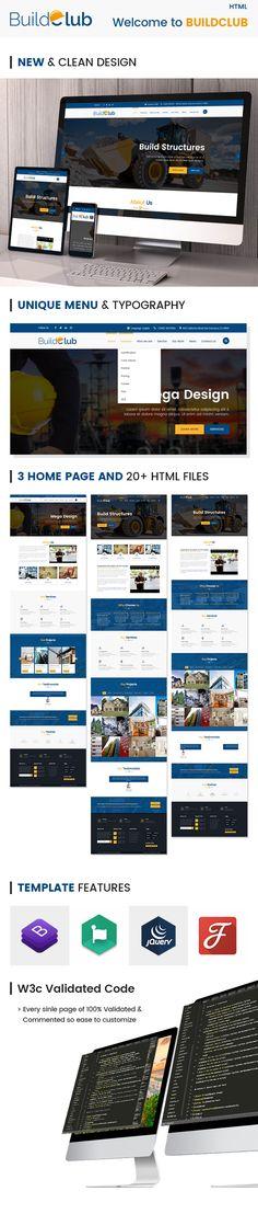 88 Best Joomla WordPress Template images | Joomla templates