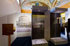 Piero della Francesca, il disegno tra arte e scienza,