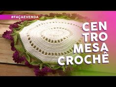 Nubecita Magica, México, Mexico. Log in or sign up to contact Nubecita Magica or find more of your friends. Crochet Basket Pattern, Crochet Doilies, Crochet Hats, Weaving Patterns, Crochet Videos, Diy And Crafts, Lily, Make It Yourself, Embroidery