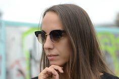 toxit sunglasses occhiali da sole @toxitsunglasses