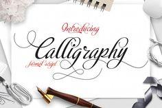 https://fontbundles.net/moriztype/529-calligraphy-script